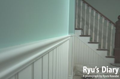 Wainscoting2_400.jpg